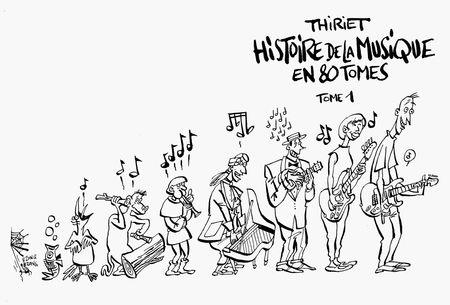 LHistoireDeLaMusique01_CouvOri
