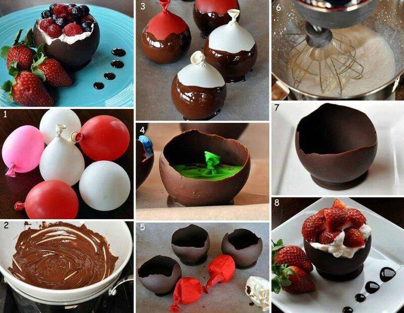 autour chocolat (5)