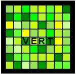 192_Formes géométriques_Les couleurs au carré(5B)