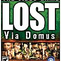 Lost - Via Domus