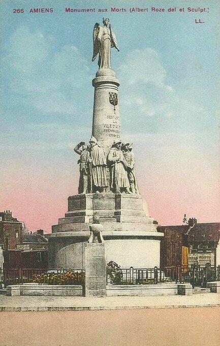Amiens (6)