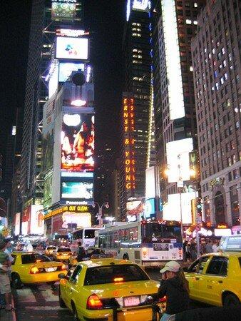 photos_new_york_2007_408