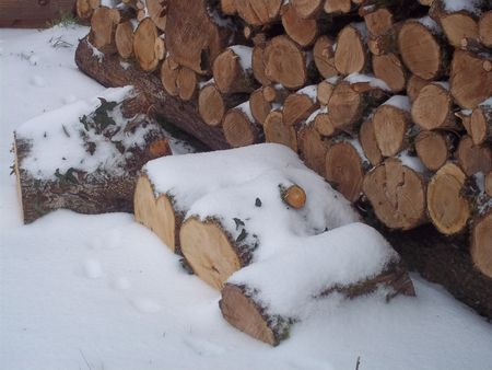 neige_019