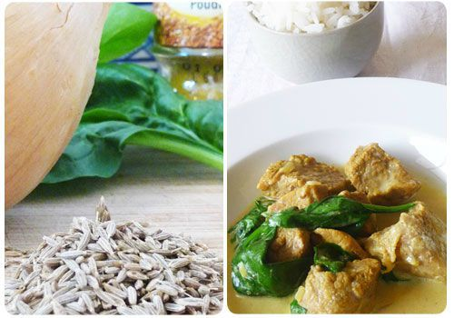 duo-blanquette-de-veau-Bollywood