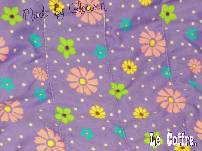 Couverture patchwork facile pour leenae (7)