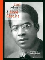 Aimé Césaire (7)
