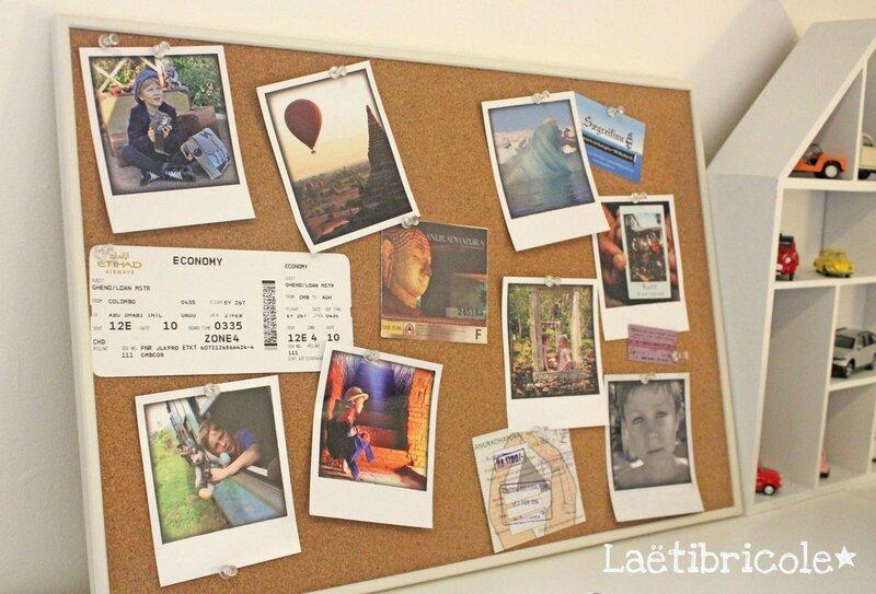 chambre Loan 10