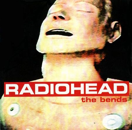 the_bends
