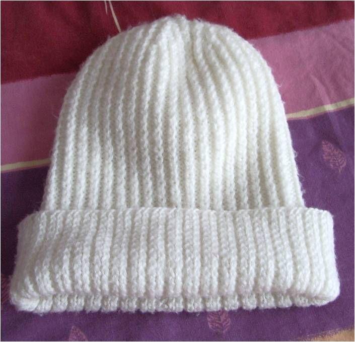 Mitaines bonnet echarpe au tricot nana fafo crochet et petites histoires - Combien de pelote pour une echarpe ...
