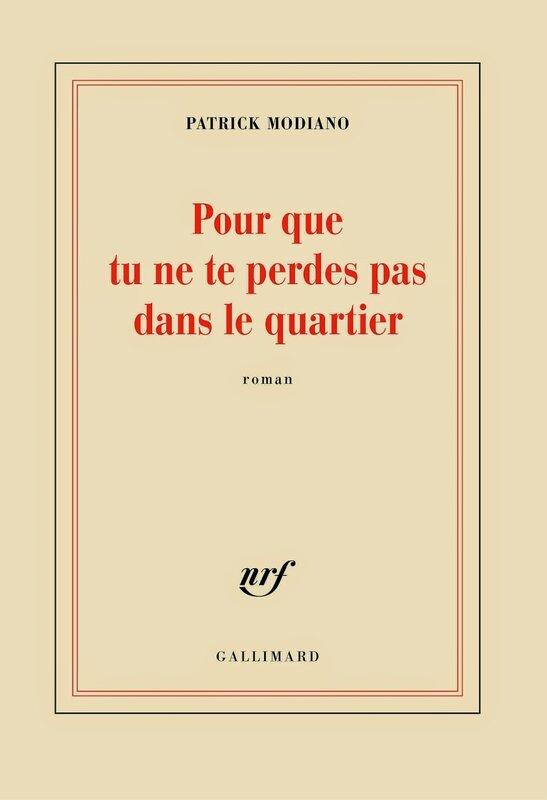 pour_que_tu_ne_te_perdes_front_cover