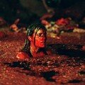 The descent de neil marshall - 2005