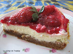 cheesecake_framboise2