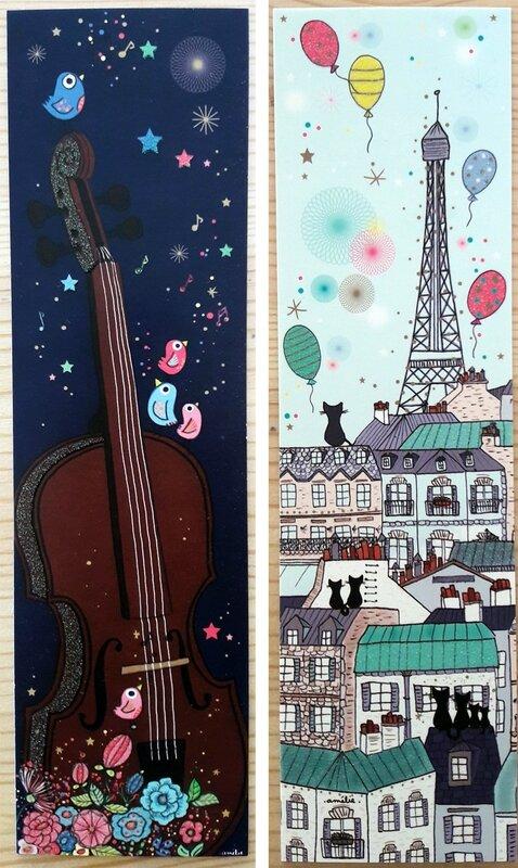 ameliebiggslaffaiteur_marquepage-violoncelle_paris