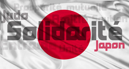solidarit_japon