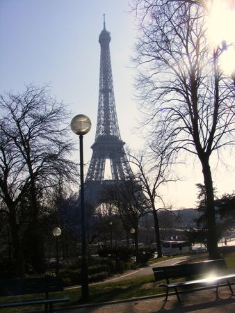 voyage___Paris_190