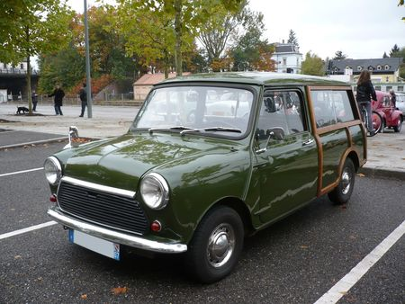 AUSTIN_MINI_1000_Mk2_break_Haguenau__1_