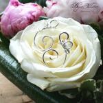 boucles-mariage-clou-volutes1