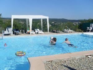 piscine_Mme_B