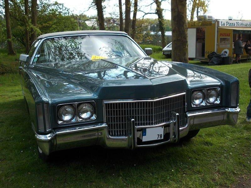 CadillacEldorado1972convav1