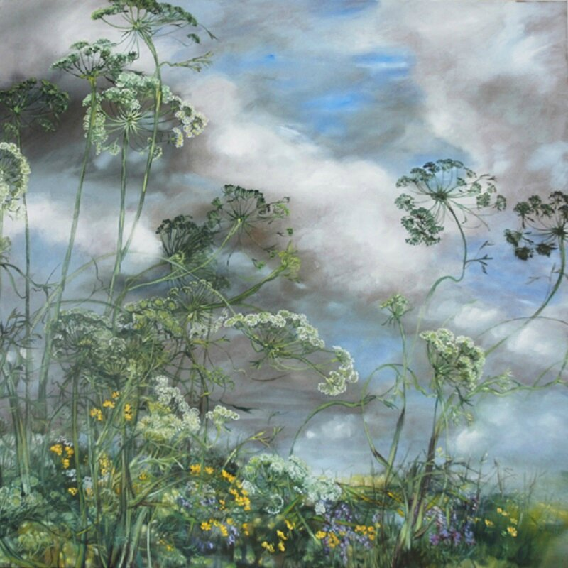 claire basler-510