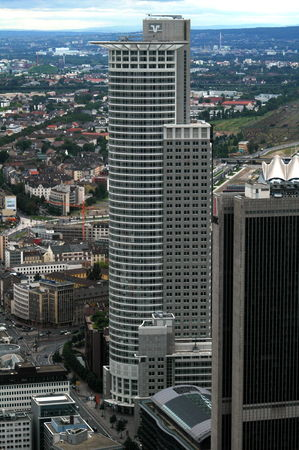 Westendstrasse_1_from_Maintower