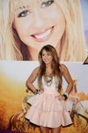 Hannah_Montana_Movie_Madrid_Premiere_R_fHApDYfqkl