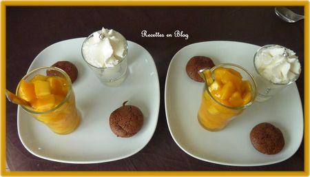 trio_de_desserts_mangue_brownies_chantilly_coco