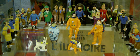 photos_figurines_tintin