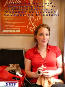 concours_knitspirit
