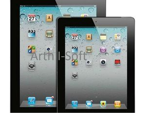 iPad-Application-Developer