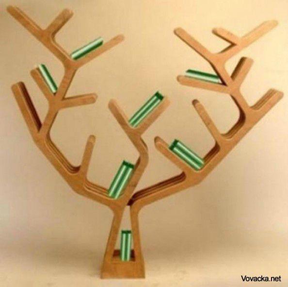 Tree-Bookshelf-594x591