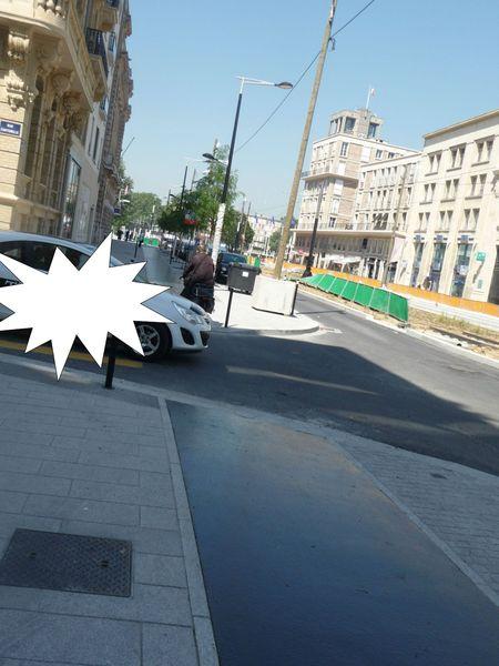 Copie de vélo 30 07 2012 039
