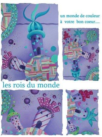 pour_le_blog_2