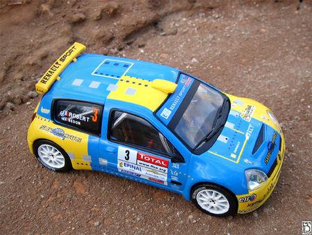RenaultClioS1600_11