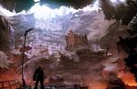 Sinkhole___Bionic_Commando_by_arcipello