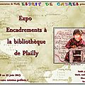 EDC Expo 2013