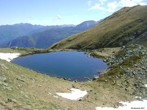 lac_de_sesques