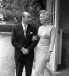 1956_07_14_parkside_with_Donald_Zec_writer_for_Mirror_3