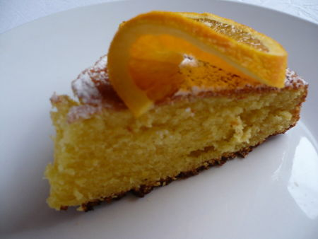 gateau_orange_gp