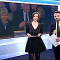 carolinedieudonne09.2016_02_05_premiereeditionBFMTV