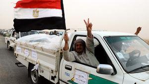 Libye_Egypte2