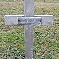 Soldat Jean Emile LAROCHE