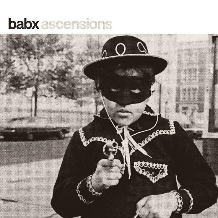 738_babx_ascensions