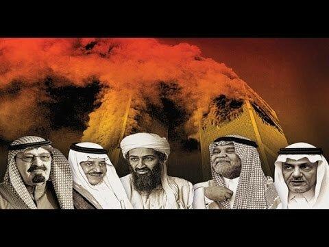 """Les familles des victimes du 11/9 peuvent poursuivre les Saoudiens : """"L'acte le plus embarrassant depuis des décennies"""""""