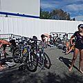 triathlon cannes avril 2012 (18)