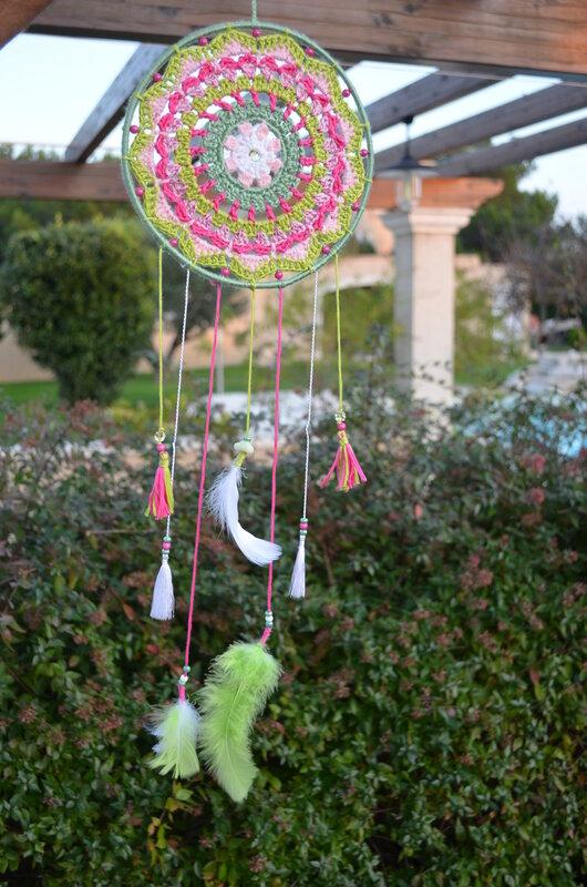 Attrape_r_ve___Mandala__crochet__La_chouette_bricole