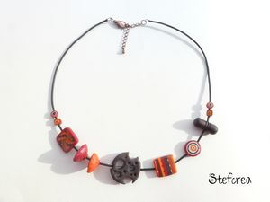 collier_eladoa_rouge_orange