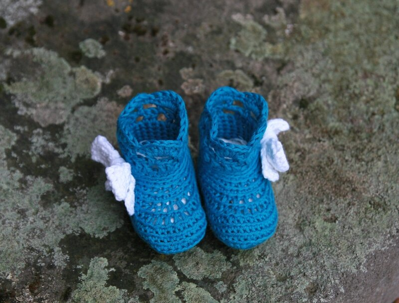 crochet_bottines_noeud_slsdk