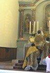 communions_F_te_Dieu_043