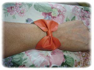 braceletport_